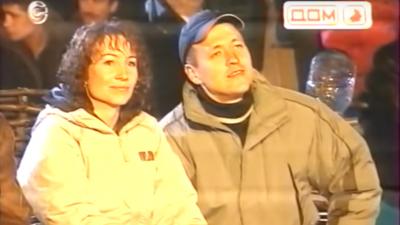 «Жизнь после шоу»: на что потратили восемь миллионов победители шоу «Дом» Алексей и Рената Пичкалевы