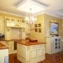 Особняк в Челябинске по цене виллы в Паттайе: где арендаторам предлагают самые дорогие коттеджи