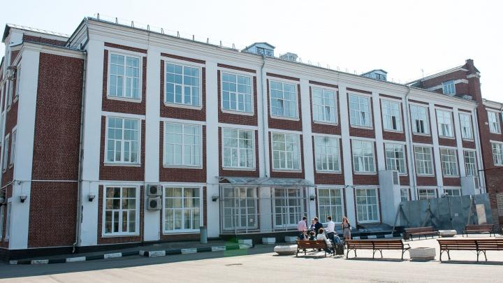 Думали, что заснул: екатеринбуржец впал в кому посреди пары в московском вузе