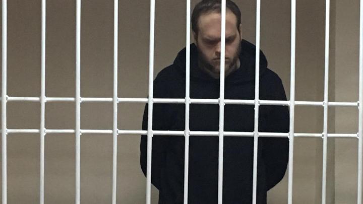 «Там был мой брат»: расшифровка эмоционального допроса на суде организатора смертельной вечеринки