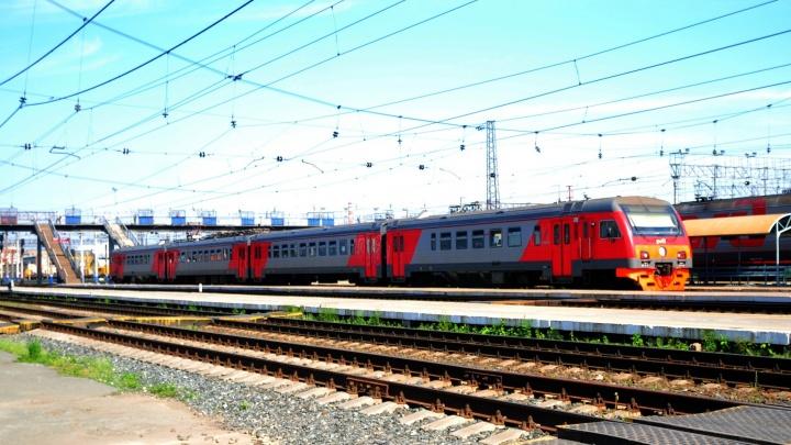 Паломников в мае бесплатно повезут из Екатеринбурга до Верхотурья