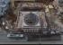Полет над куполами: смотрим, как восстанавливают старинный госпиталь на ВИЗ-бульваре