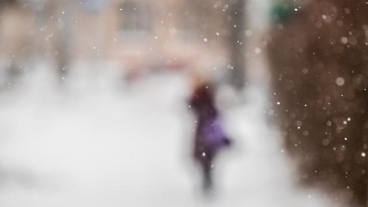 Тепло и облачно: рассказываем о погоде в Прикамье на неделю
