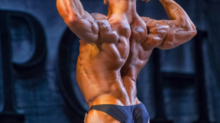 Силовой «экстрим»: челябинскому фитнес-инструктору грозит восемь лет колонии за продажу стероидов