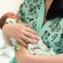 Что нас ждёт в феврале: рост детских пособий и более удобные госуслуги