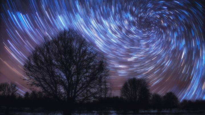 «Время изменить жизнь»: ярославский астролог составила гороскоп на 2020 год по знакам зодиака