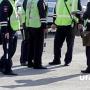 В Уфе на пешеходном переходе иномарка сбила ребенка