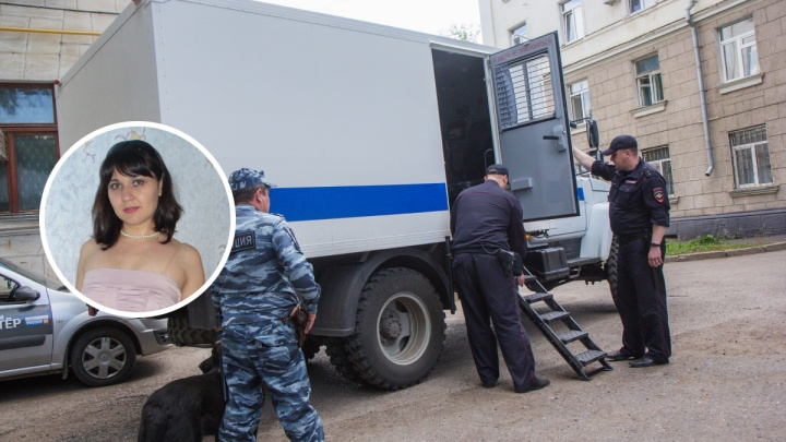 Источник UFA1.RU: муж Луизы Хайруллиной спустил краденные миллионы в казанском казино