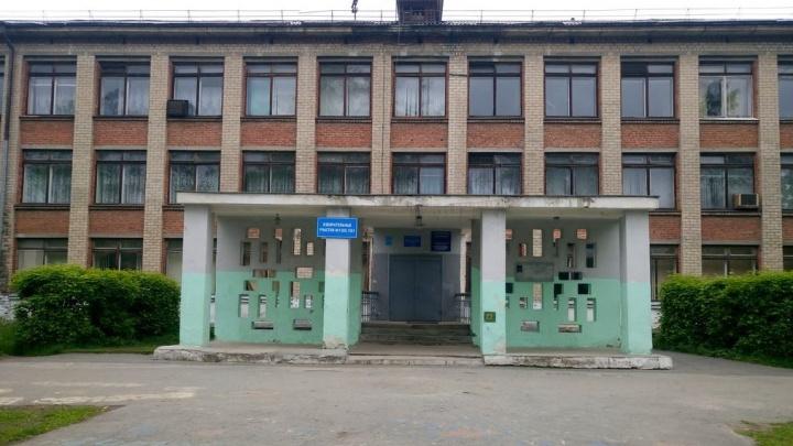 Бывшего директора екатеринбургской школы осудили на два года за мошенничество