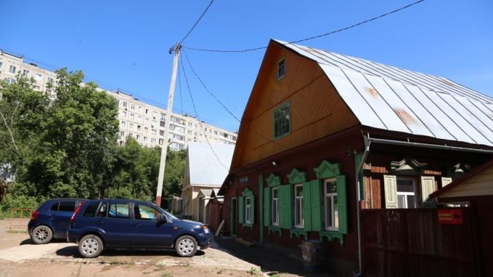 РОСГОССТРАХ в РБ запускает традиционную акцию «Сезон выгодного страхования строений»