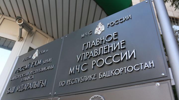 «Кошмарят» предпринимателей: в Башкирии «начальники из МЧС» обвели вокруг пальца бизнесмена