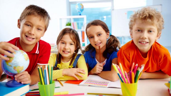 Успеть до 1 сентября: четыре важных дела для родителей, которые любят своих детей