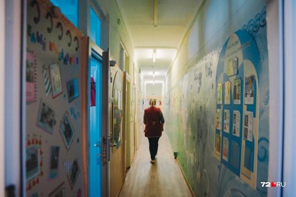 Каждый год родители сталкиваются с одной и той же проблемой — невозможностью зачислить в детский сад непривитого ребенка