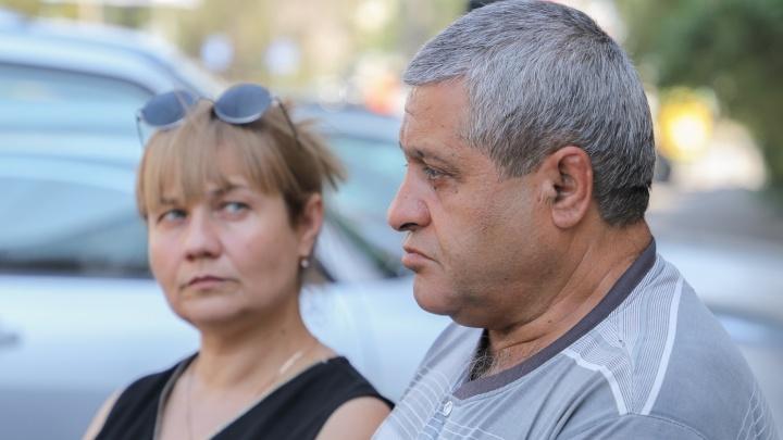 Два года за укол смерти: волгоградскому анестезиологу вынесли приговор за гибель пациентки