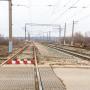 Глава КбшЖД: Самарской области нужны 11 путепроводов над железнодорожными путями