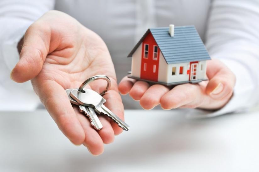 кредит под залог недвижимости тюмень без справки дохода