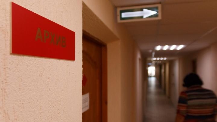 Вместо лавочки у подъезда — нары: в Самарской области осудили 71-летнюю пенсионерку-наркодилера