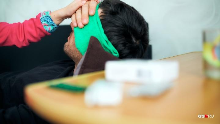 «Голову приподнять, но-шпу не давать»: как помочь человеку с инсультом до приезда скорой