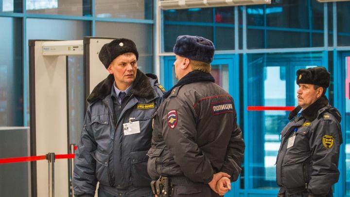 На Дону с криками «Слава Украине» мужчина ограбил кафе