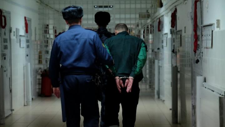 Правозащитники обратились в Следственный комитет из-за очередного ЧП в колонии Соликамска