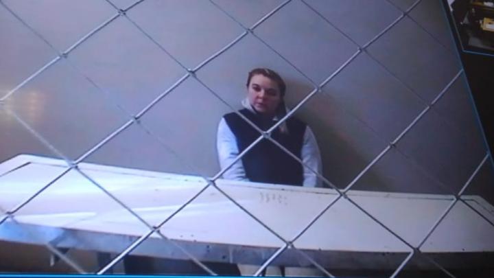 «Больше не повторится»: женщина, дважды переехавшая людей в Белоярском, оспорила свой арест в суде