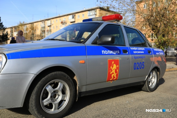 Полицейский попался на взятке, но отделался лишь условным наказанием
