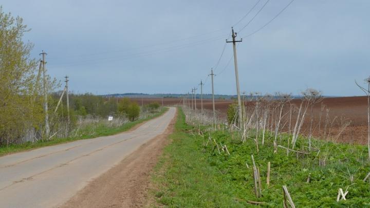 «Может передвигаться автостопом»: в Прикамье сутки назад пропал 13-летний школьник