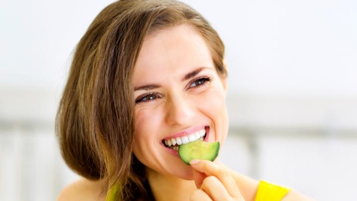 Возвращают красивые улыбки и снижают цены: экономия с каждого зуба 8500 рублей