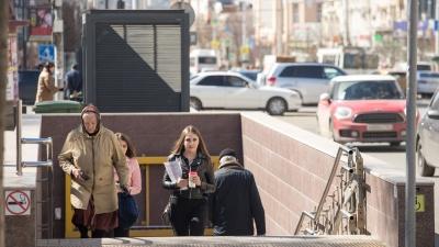 «Директор фирмы посоветовал мне похудеть»: истории безработных ростовчан