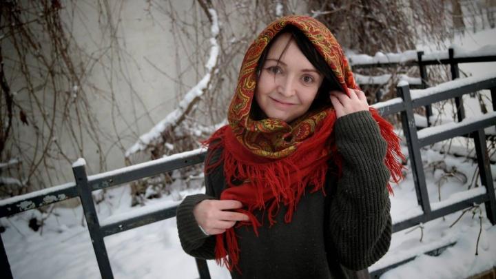 В Петербурге опознали жестоко убитую женщину — на ее теле нашли 8 ножевых ранений
