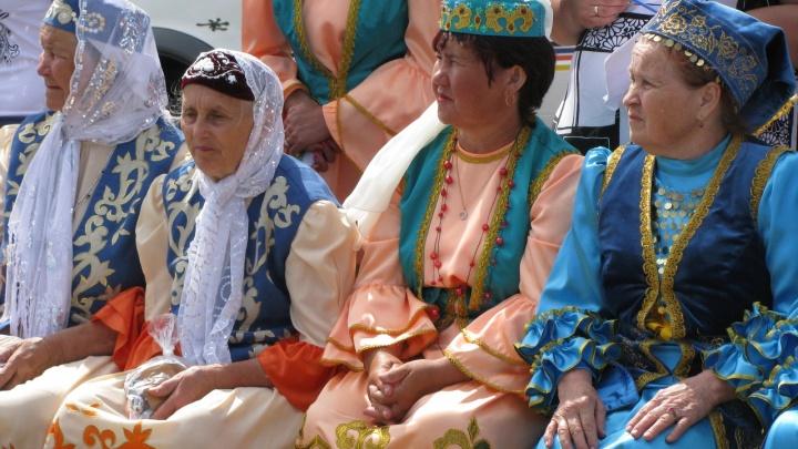Наурыз и крестный ход: в Волжском Волгоградской области отметят пловом приход весны и помолятся