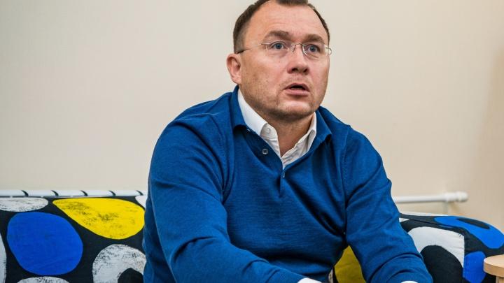 За год Tele2 обеспечила интернетом 12 сел Ростовской области