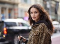 Бывшая «Мисс Нижний Новгород»: то, что в США все сидят на бургерах — устаревший стереотип