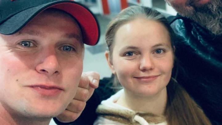 Актер Роман Курцын ищет работу для девушки-инвалида из Ярославля
