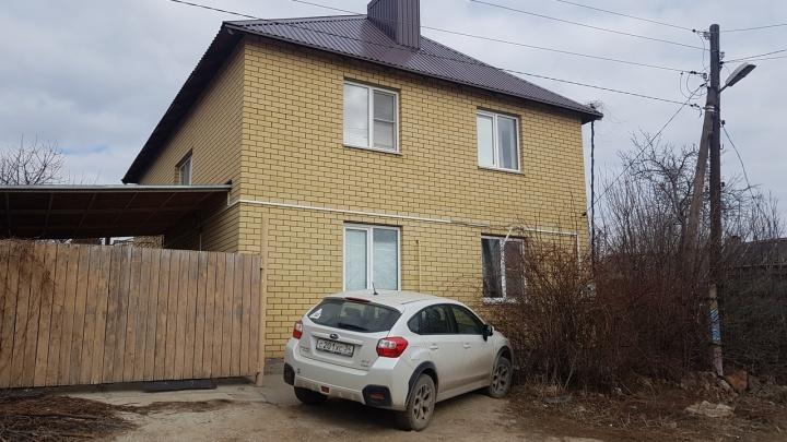 «Их состояние тяжёлое»: в Волгограде мать с двумя детьми отравились газом