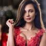 «Примерю красно-белые цвета»: челябинская ведущая Соня Гудим объявила о переходе в «Спартак»