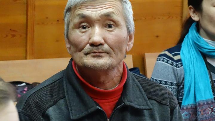 Екатеринбуржец, которого судят за доведение до самоубийства жены, заявил, что супруга его била