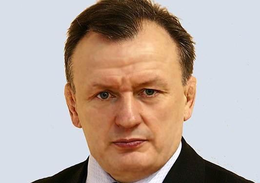 Путин наградил двух красноярских тренеров орденом «За заслуги перед Отечеством»