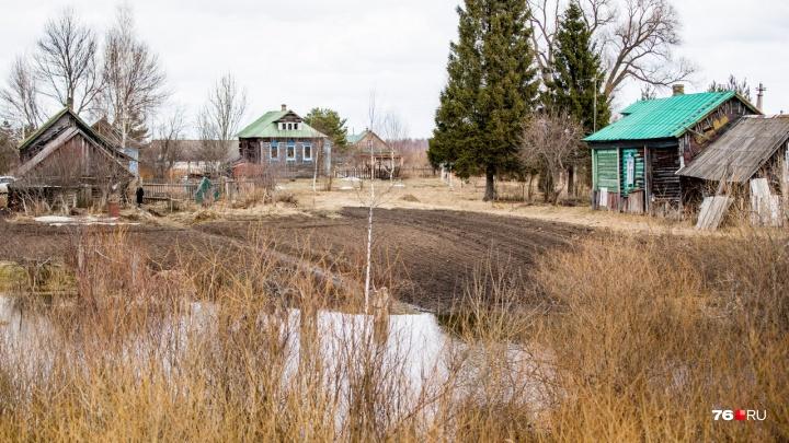 Ярославна отдала мошенникам сбережения, продавая свой дом