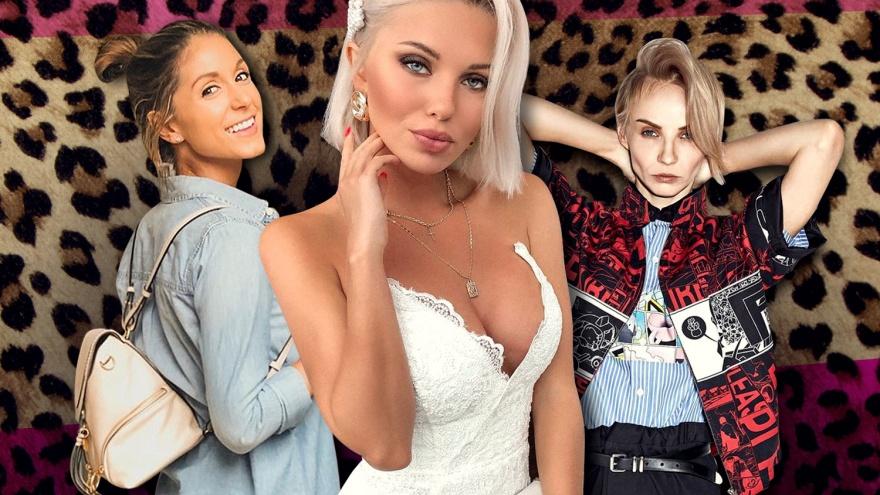 Не тем соблазняете! 7 вещей из женского гардероба, которые бесят мужчин