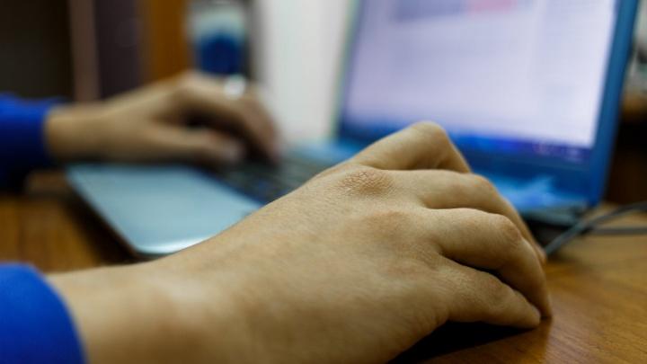 «Он шантажировал и требовал еще»: 11-летняя волгоградка стала жертвой интернет-педофила из Брянска