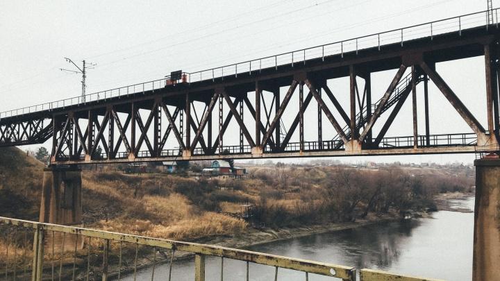 Компания, которая возведёт мост в Омске, строила сооружения через Иртыш и Керченский пролив