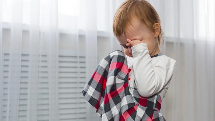 «Дети замерзают!»: депутаты потребовали дать отопление пораньше