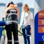 100 из 100: новый бензин G-Drive признали лучшим в стране