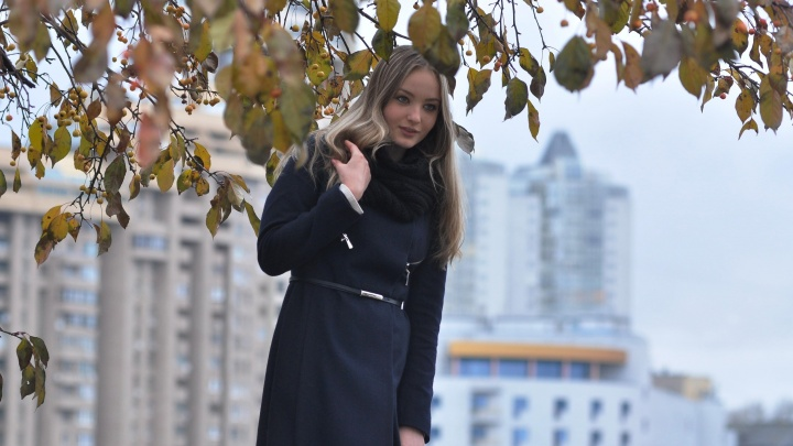 Снег решил подождать до выходных: в Екатеринбурге будет пасмурная, но тёплая неделя