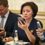 Министр образования Башкирии восстановила аккаунт в соцсетях после нашумевшей истории с ошибками