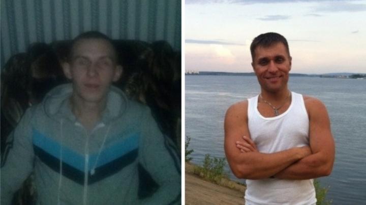 В Перми за превышение самообороны осудили мужчину, в чей дом забрался незнакомец с белой горячкой