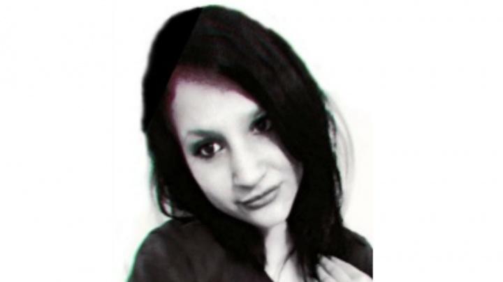 Убежала из больницы с фингалом под глазом: в Ярославле пропала 15-летняя школьница