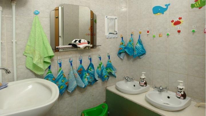 «Никаких инфекций не нашли, но»: в Архангельске частный детский сад закрыли на 90 суток