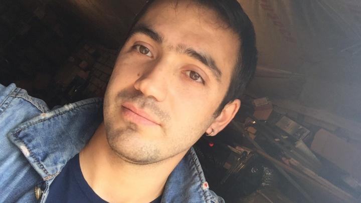 В Перми нашли погибшим мужчину, пропавшего на рыбалке две недели назад